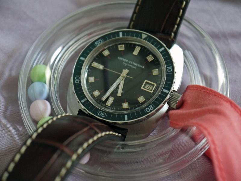 Restauration d'une Girard Perregaux Deep Diver P1020614