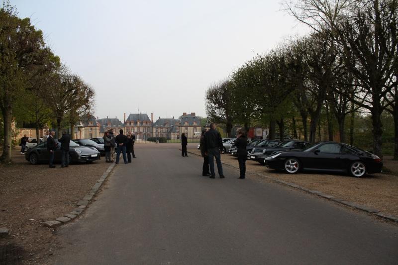 Chateau de Breteuil le 14 Avril 2012 - Page 6 Img_0077