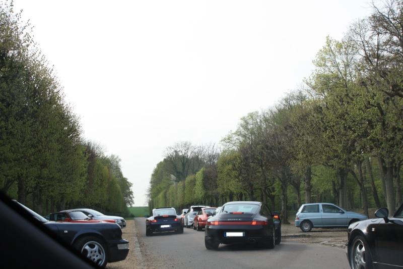 Chateau de Breteuil le 14 Avril 2012 - Page 7 Img_0125