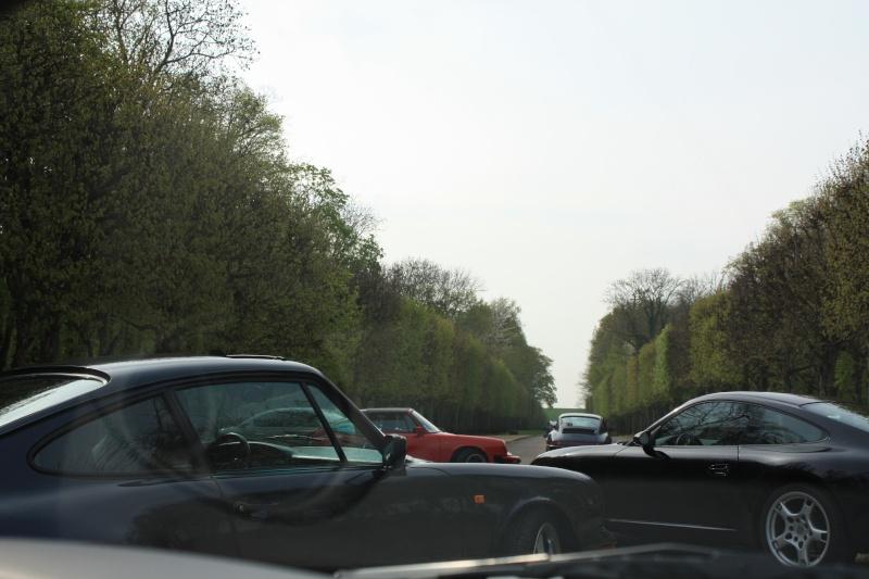 Chateau de Breteuil le 14 Avril 2012 - Page 7 Img_0126