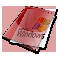 برامج كمبيوتر للتحميل