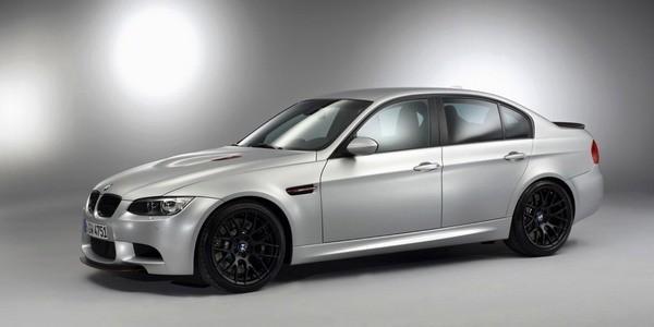 BMW M3 CRT  Bmw-m310