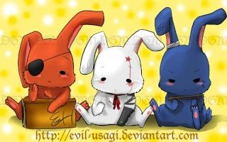 Lustige Anime/Manga Bilder xD 57581212