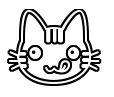 ~Das Team~ Cat10