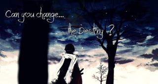 ~ Unsere Daten ~ Change11