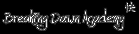 Story                  Dawn11