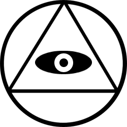 Création d'une Arme Cercle10