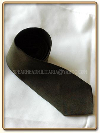 Tenue de sortie > Army Nurse Corp Cravat10
