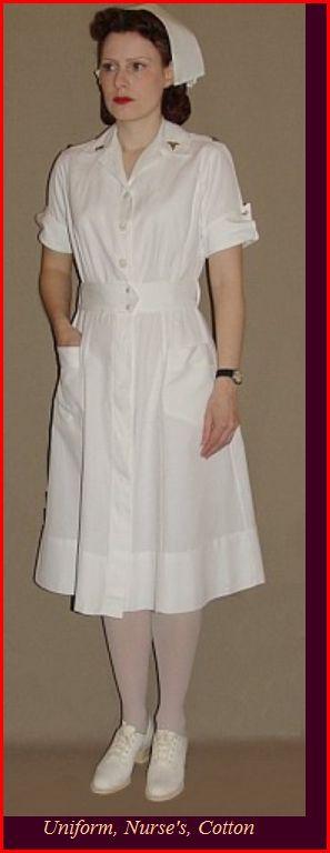 Pour les Femmes ANC/WAC de l'Asso Mayenne photos et docs des tenues.. Dress110