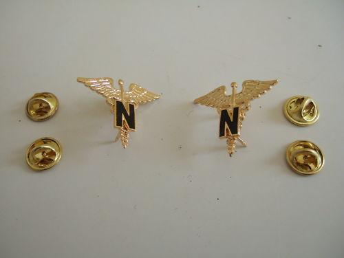 Tenue de sortie > Army Nurse Corp Kgrhqi10