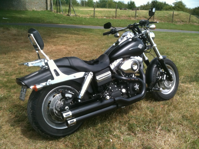 DYNA FAT-BOB, combien sommes-nous sur Passion-Harley - Page 4 Img_0011
