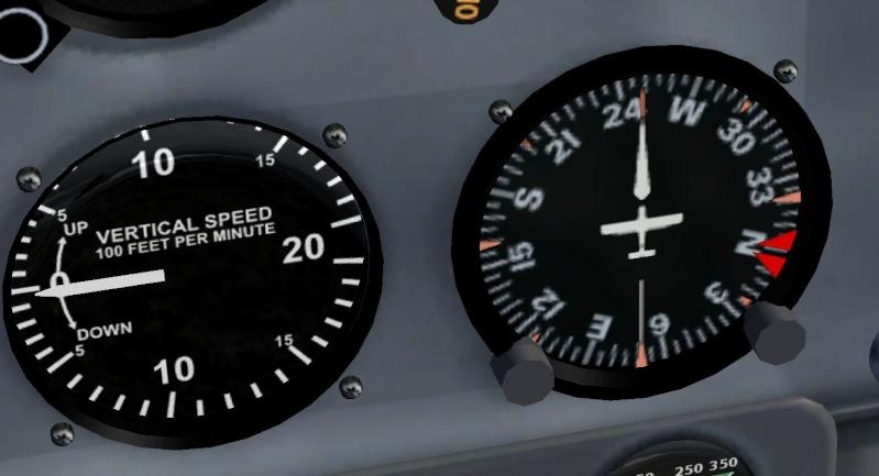 RobinDR-400 jsbSim 120cv Cadre-10