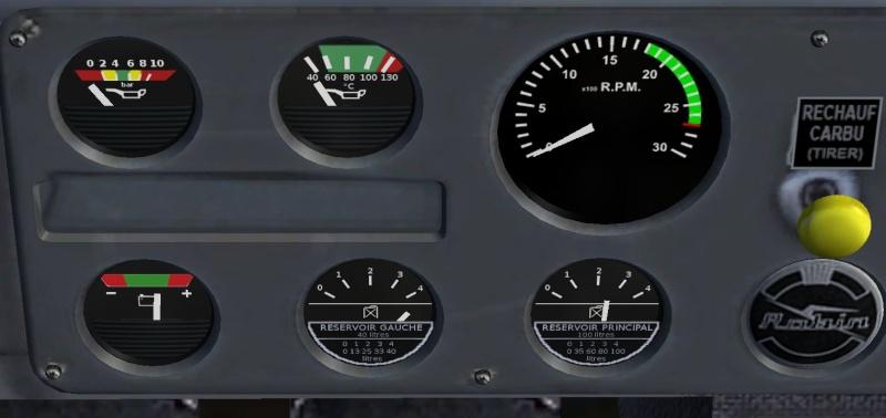 RobinDR-400 jsbSim 120cv Dr400c10
