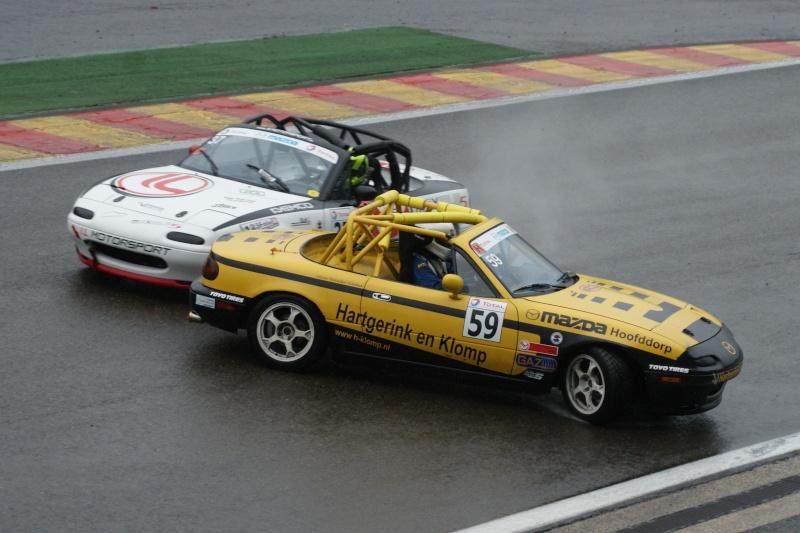 La course auto en Mazda MX-5 - Page 11 Dsc08910