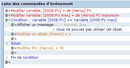 [ACE] Utilisation d'objet impossible Sans_t10
