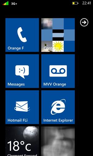 [ASTUCE] Changer l'apparence de la barre de Status (Icones Réseau & Batterie) Couleu10