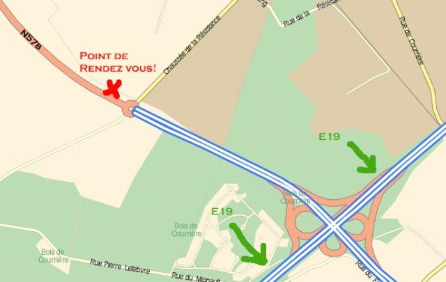 la capelle 2011 Plan1010