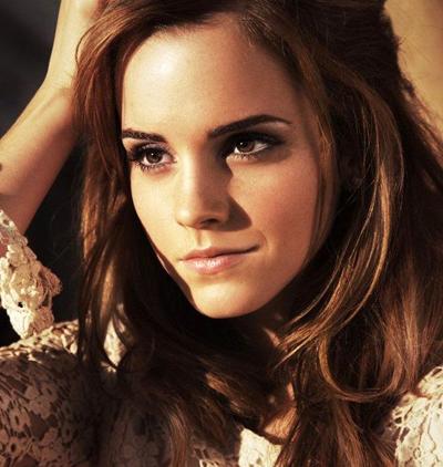 Emma Watson 20110210