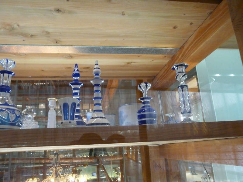 la suite des photos du musée P1020038