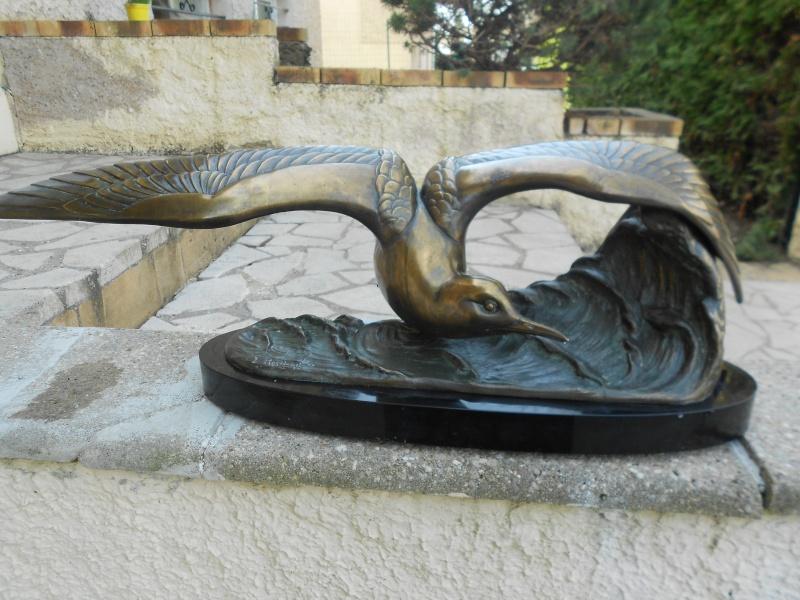sculpture I. ROCHARD Photo_10