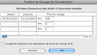 Problème logiciel logicmax pour reconnaître un patient en tant qu'ALD ? Image_15