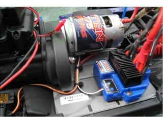 SUMMIT MK2 powered by Dewalt made in Normandie - Page 5 Alim_v10
