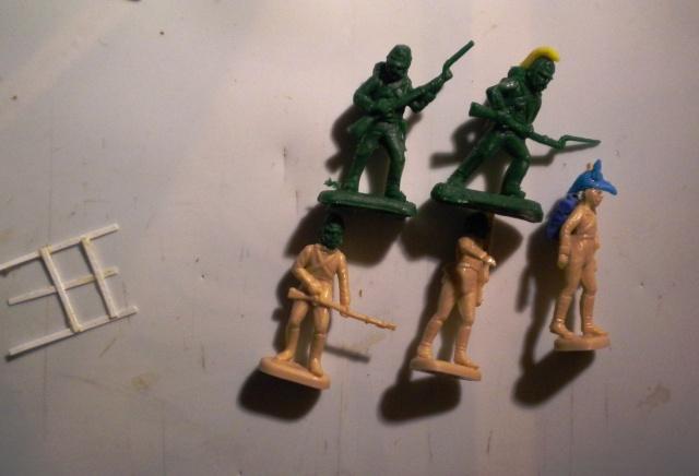 9 ème demi-brigade,mineur en Egypte 001125