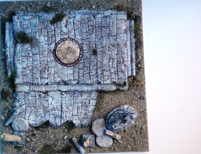 Macédoniens et .....Hittites 00161