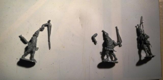 Figurines transformées 00199