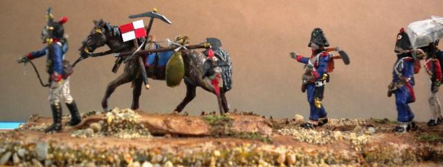 9 ème demi-brigade,mineur en Egypte 002131