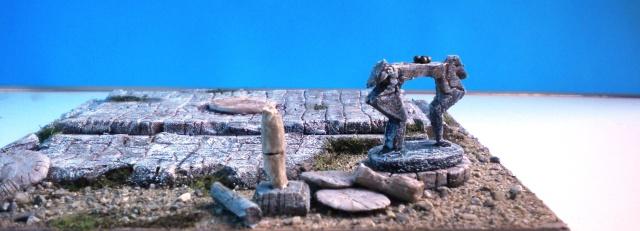 Macédoniens et .....Hittites 00265
