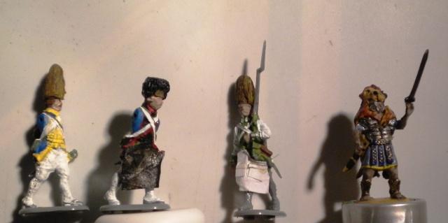 Figurines transformées 00295