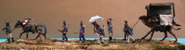 9 ème demi-brigade,mineur en Egypte 005106