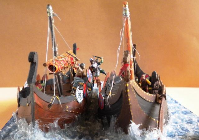 Combat des chefs vikings 1.72 006112