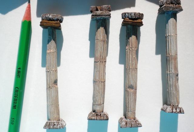 Macédoniens et .....Hittites 00655