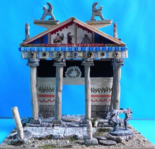 Macédoniens et .....Hittites 00940