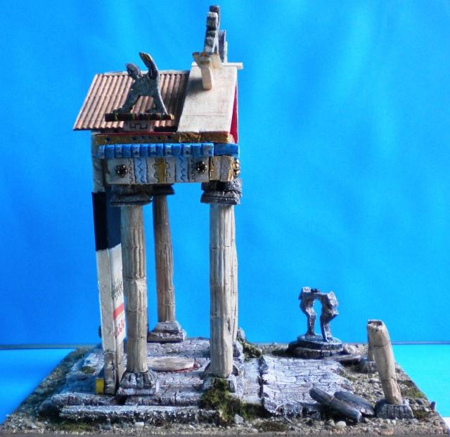 Macédoniens et .....Hittites 01038