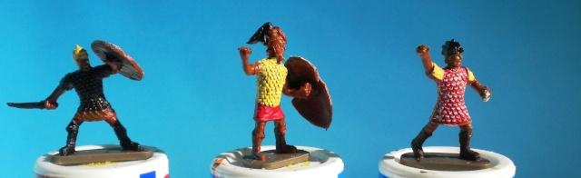 Macédoniens et .....Hittites 01325