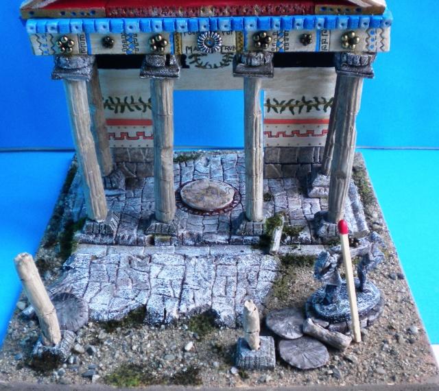 Macédoniens et .....Hittites 01438