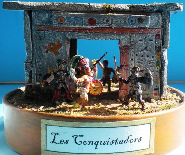 lesconquistadors 01466