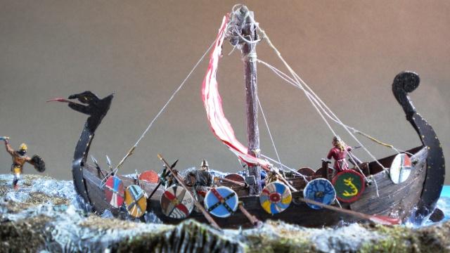 Saxons.Vikings.Drakkar 02623