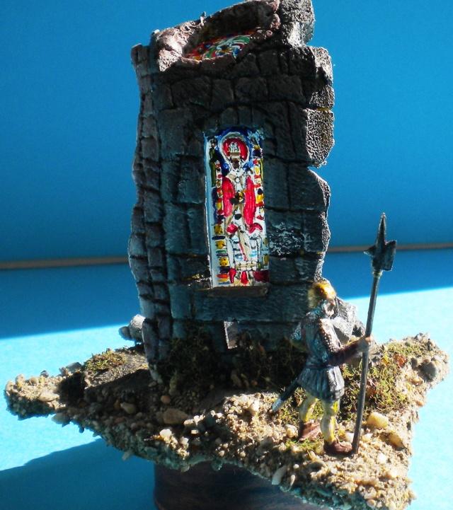 La ruine 03521