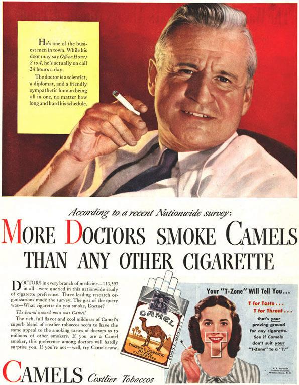 Cette semaine j'ai commencé à arrêter de fumer - Page 41 Captur10