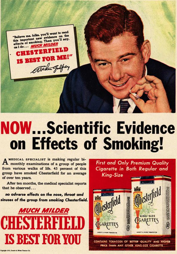 Cette semaine j'ai commencé à arrêter de fumer - Page 41 Captur11