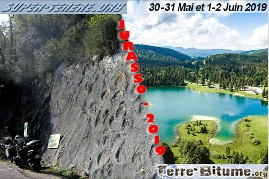 http://www.terre-bitume.org/t8596-jurasso-30-mai-au-2-juin-2019-est-lance#180506