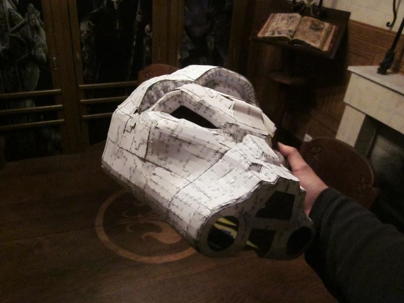 [TUTO] fabriquer un casque terminator grandeur nature Img_1313