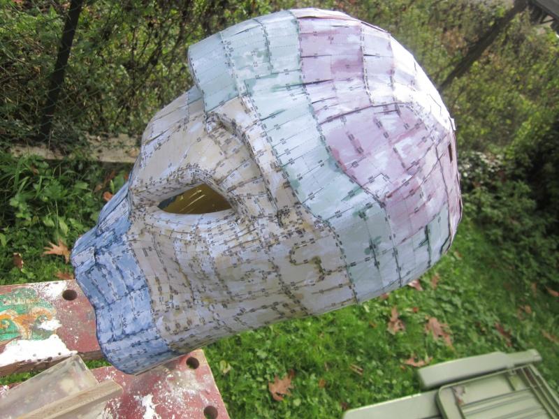 [TUTO] fabriquer un casque terminator grandeur nature Img_1314