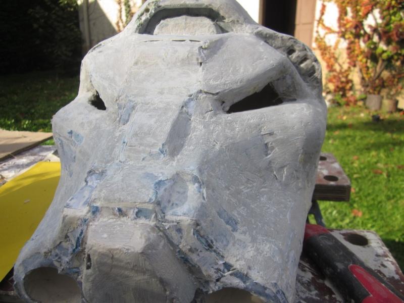 [TUTO] fabriquer un casque terminator grandeur nature Img_1323