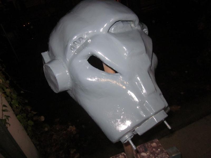 [TUTO] fabriquer un casque terminator grandeur nature Img_1416