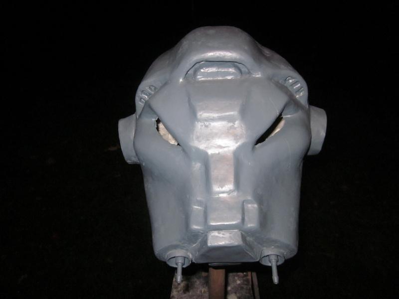 [TUTO] fabriquer un casque terminator grandeur nature Img_1419